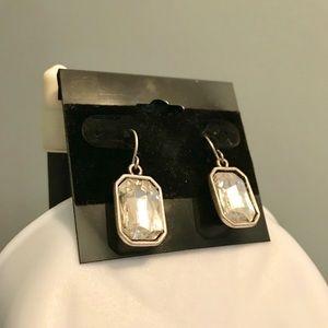 Show Time Earrings Premier Designs Jewelry